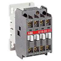 4P Remote-controlled switch A16-40-00