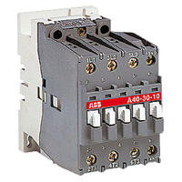 4P Remote-controlled switch A26-40-00